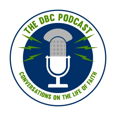 dbc-podcast-itunes-logo