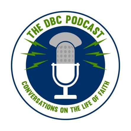 Episode 13 - Talk Isn't Cheap