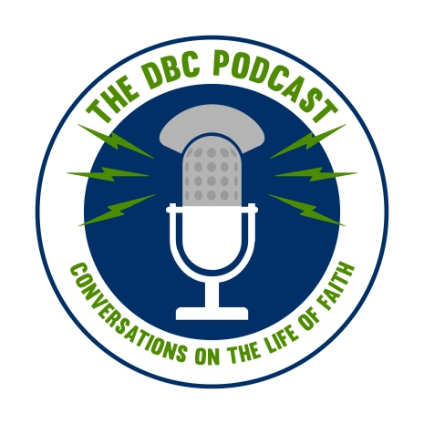 dbc-podcast-itunes-logo