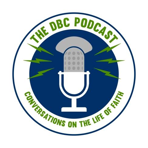 Episode 7 - Eye Denty Tee