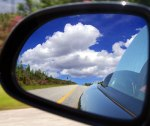 rear-view-cloud