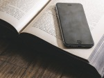 phone-and-bible