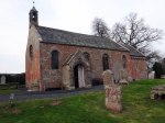 westruther-church